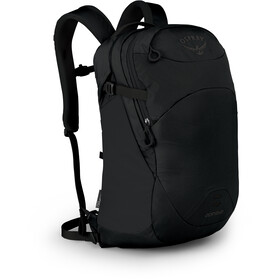 Osprey Aphelia Backpack Women black